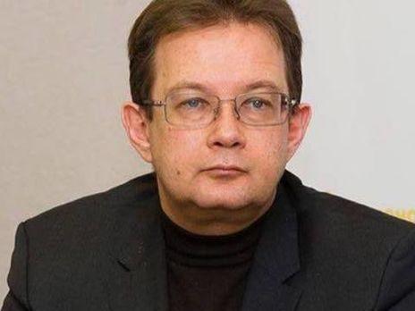 Олег Пендзин: У мене є великі сумніви щодо виживання багатьох бізнесів у людей