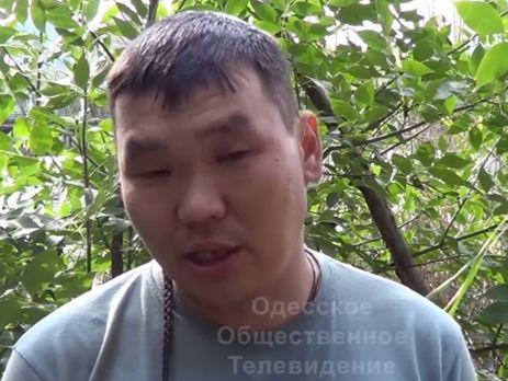 """""""Тех, кто в Чечне нарушает покой, расстрелять к чертовой матери. Ничего не имеет значения  - закон, не закон"""", - Кадыров - Цензор.НЕТ 8701"""