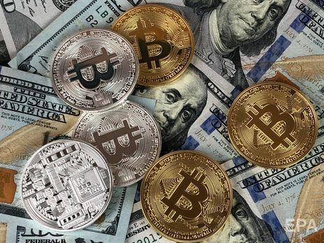 bitcoin barcellona
