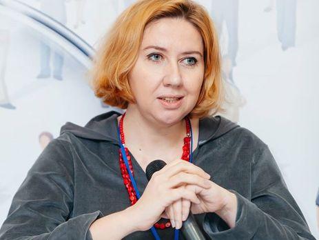 Украинцам становится опасно посещать РФ — МИД Украины
