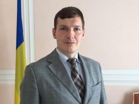 Экс-министр финансов Колобов получил вид нажительство вИспании