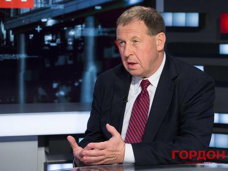 Илларионов считает, что РФ эвакуирует свои войска с оккупированных территорий
