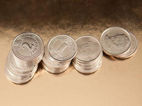 Нацбанк установил курс 28,37 грн