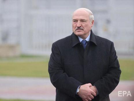 Лукашенко: Беларусь придерживается принципов открытости, порядочности и равноправия