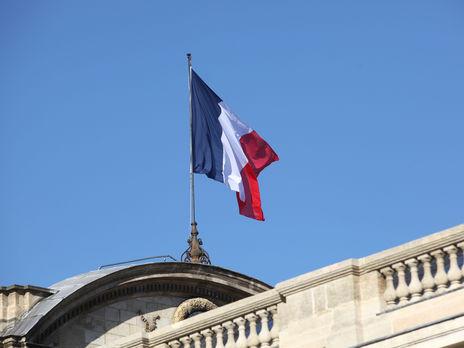 У МЗС заявили, що Франція хоче домогтися надійного врегулювання конфлікту в Карабасі