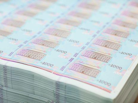 Уманський вважає, що без друкування грошей Україна може обійтися