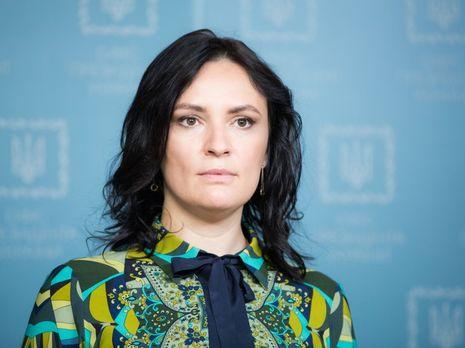 Ковалів: Був досить оптимістичний прогноз зростання ВВП України. Потім розпочалася пандемія