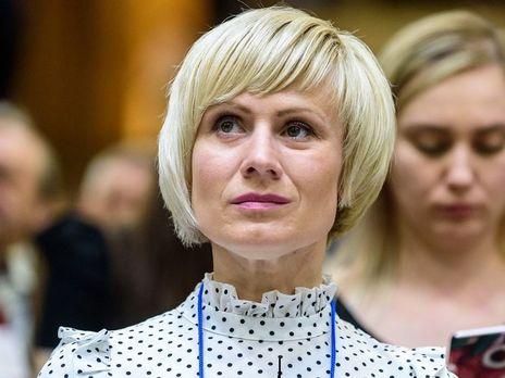 Людмила Циганок: Рішення складних викликів не на поверхні, і воно не у владі чарівної палички