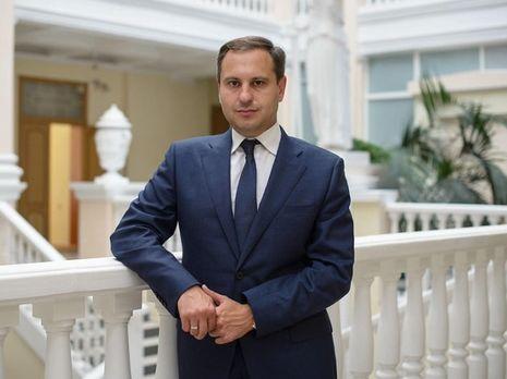 Лищина: Состоялось интересное развитие событий в межгосударственном деле Украины против России