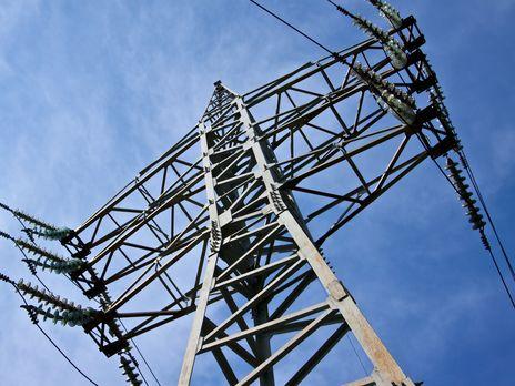 НКРЭКУ повысила тариф на передачу электроэнергии с 1 декабря 2020 года на 30%