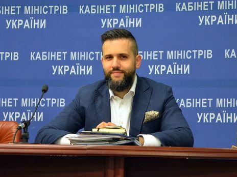 Нефедов сказал, что ProZorro пробуют ликвидировать через суд