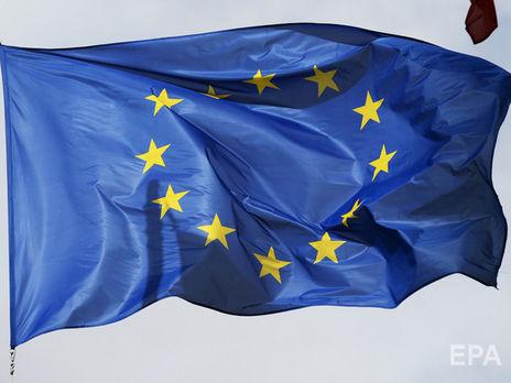 ЕС поможет получить вакцину от коронавируса бедным странам