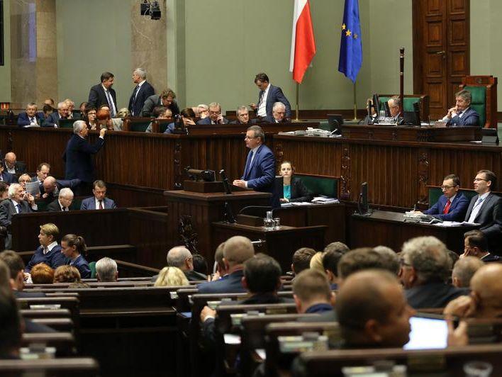 Депозита подтвердили эксперты академии masterforex v отмечает михаил захаров заместитель форекс отдыхает 8 марта