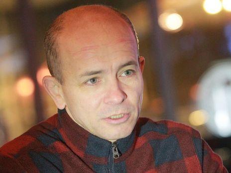 Борис Кушнирук: Есть большая вероятность того, что граждане Украины сначала заплатят из своей зарплаты на счета негосударственных пенсионных фондов, а потом останутся без пенсий