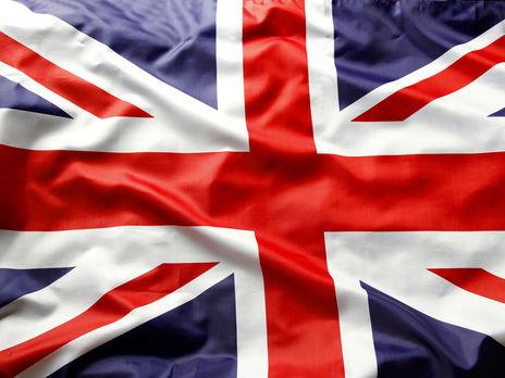 Сообщения, что санкции против РФ ослаблены, являются ложными, сообщили в посольстве Великобритании в Украине