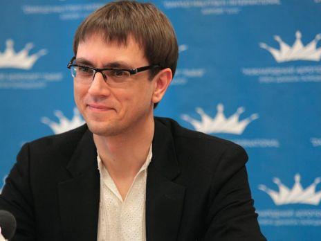 «Укрзализныця» обещает декоммунизацию станций ибесплатный интернет впоездах