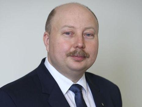 Министр Кабмина Немчинов: В Украине одни из наиболее мягких карантинных ограничений
