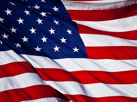 Посольство США в Украине призвало освободить всех украинских политических заключённых