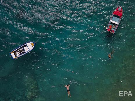 Сейшелы разрешат въезд туристам, которые вакцинируются от COVID-19