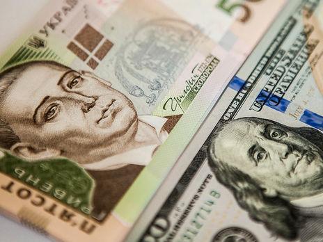 Украина импортировала сырья на $409,167 млн