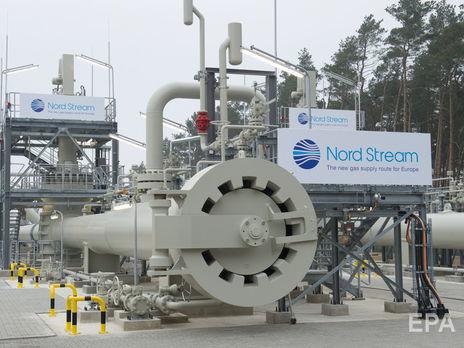 11 декабря 2020 года строительство газопровода возобновили после года простоя