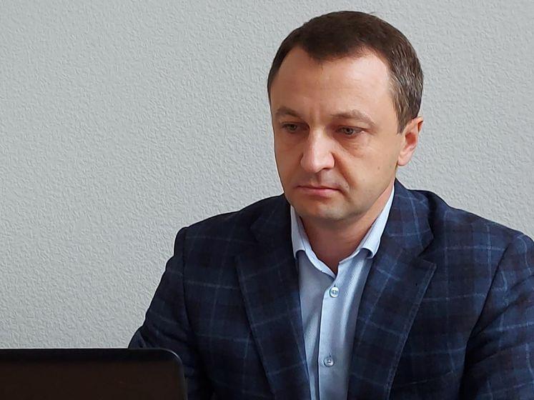 Языковой омбудсмен рассказал о жалобах в связи с необходимостью обслуживать на украинском языке