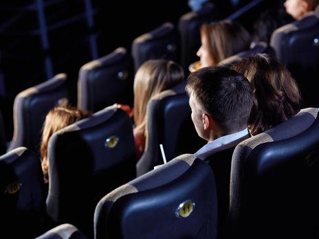 В Украине запрещена трансляция фильмов, произведенных страной-агрессором после 1 января 2014 года