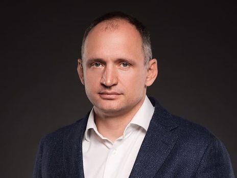 Татаров считает подготовку законопроекта о выводе из подследственности НАБУ топ-чиновников фейком