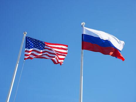 Срок действия СНВ-III между США и Россией истекает 5 февраля