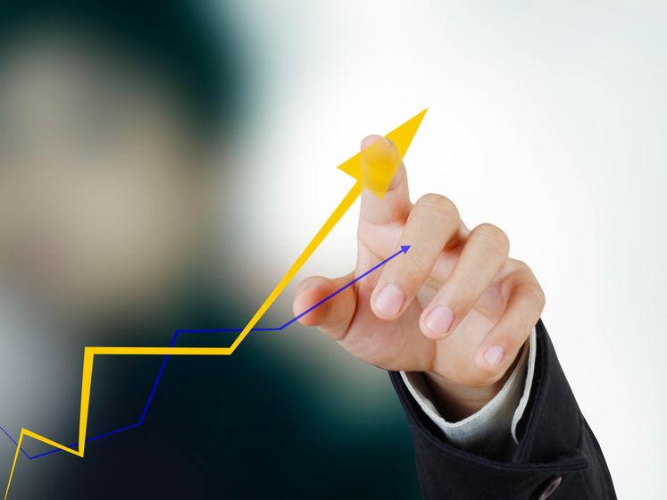В Офісі президента очікують, що 2021-й стане роком економічного зростання України
