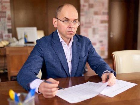 Степанов: Нам удалось разгрузить медицинскую систему и медработников