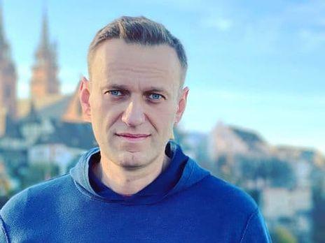 ФБК Навального 19 января опубликовал расследование о секретной резиденции Путина в Геленджике