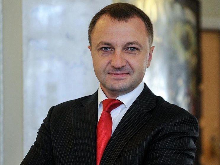 Языковой омбудсмен считает, что на резонансные заявления профессора университета Драгоманова об украинском языке должны обратить внимание в СБУ
