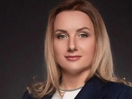 Наталія Дригваль: Закриття справи і дії прокурора, який їх прийняв, також двічі підтвердив Вищий антикорупційний суд