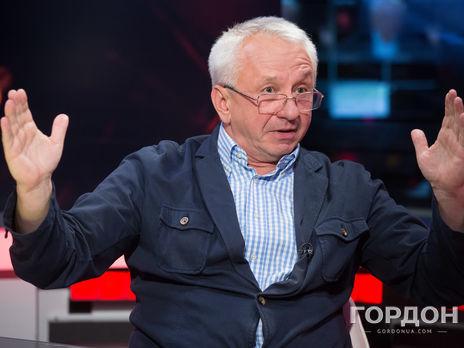 """Алексей Кучеренко: Я убежден, что за взятки она сейчас загоняют в убытки """"Энергоатом"""" и продают электроэнергию с убытком для себя"""