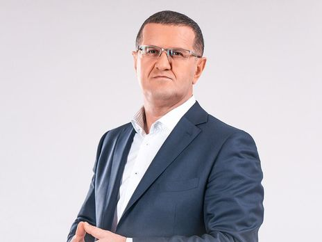Муса Магомедов: Я не розумію позицію міністра економіки