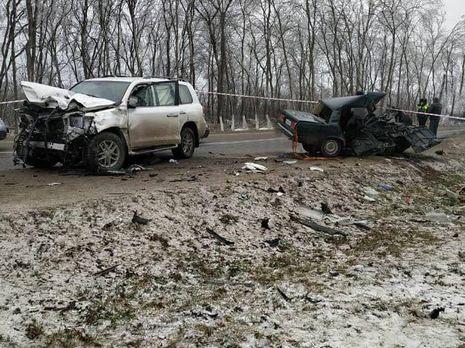По данным СМИ, Битаров тяжело переживал ДТП, в котором погибло четыре человека