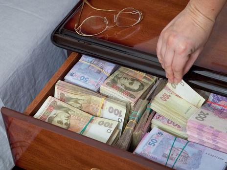 Госстат сообщил о росте инфляции