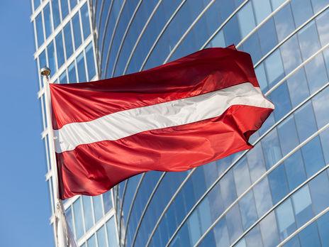 Латвия не хочет выдавать Цепкало