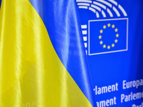 В Европарламенте раскритиковали Украину за коррупцию, усиление олигархов, замедление реформ и отсутствие политической воли для обеспечения независимости судов