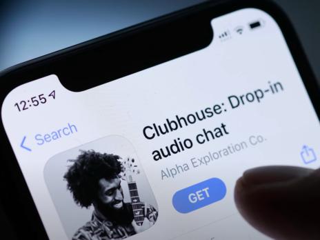 Разработчики обещают сделать Clubhouse доступным для всех пользователей