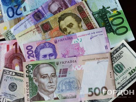 ВОдессе прокуратура задержала навзятке сотрудника фискальной службы