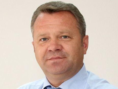 ГПУ сказала о сомнении мэру Бучи Федоруку исекретарю горсовета