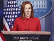 """США не приглашают РФ в """"Большую семерку"""" – Белый дом"""