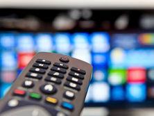 """46,4% украинцев позитивно относятся к блокировке каналов """"112 Украина"""", NewsOne и ZIK – опрос"""