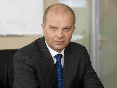 ВТБ оценил «украинские потери» в85,4 млрд руб.