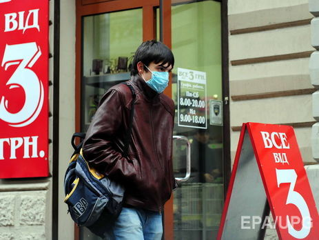 Взимнем сезоне будут циркулировать три штамма вируса гриппа,