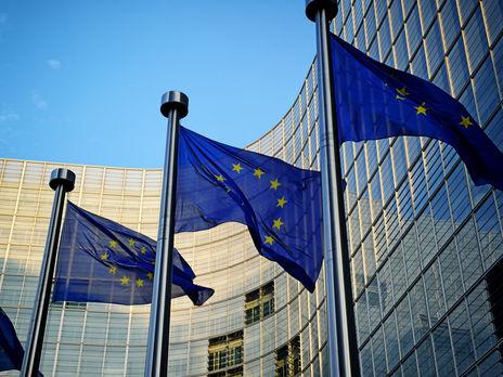 За санкції проти РФ виступали, зокрема, глави МЗС Німеччини та Австрії