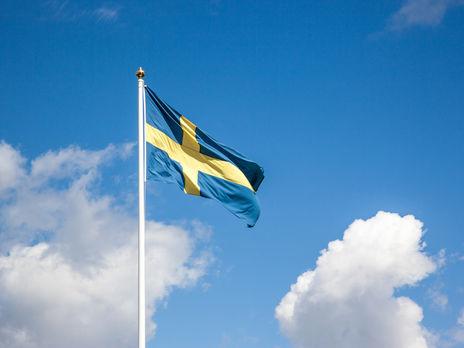 Подозреваемый является жителем шведского города Гетеборг