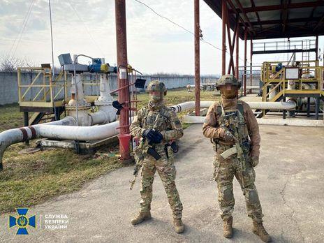 "По данным СМИ, ""Прикарпатзахідтранс"" связана с Медведчуком"